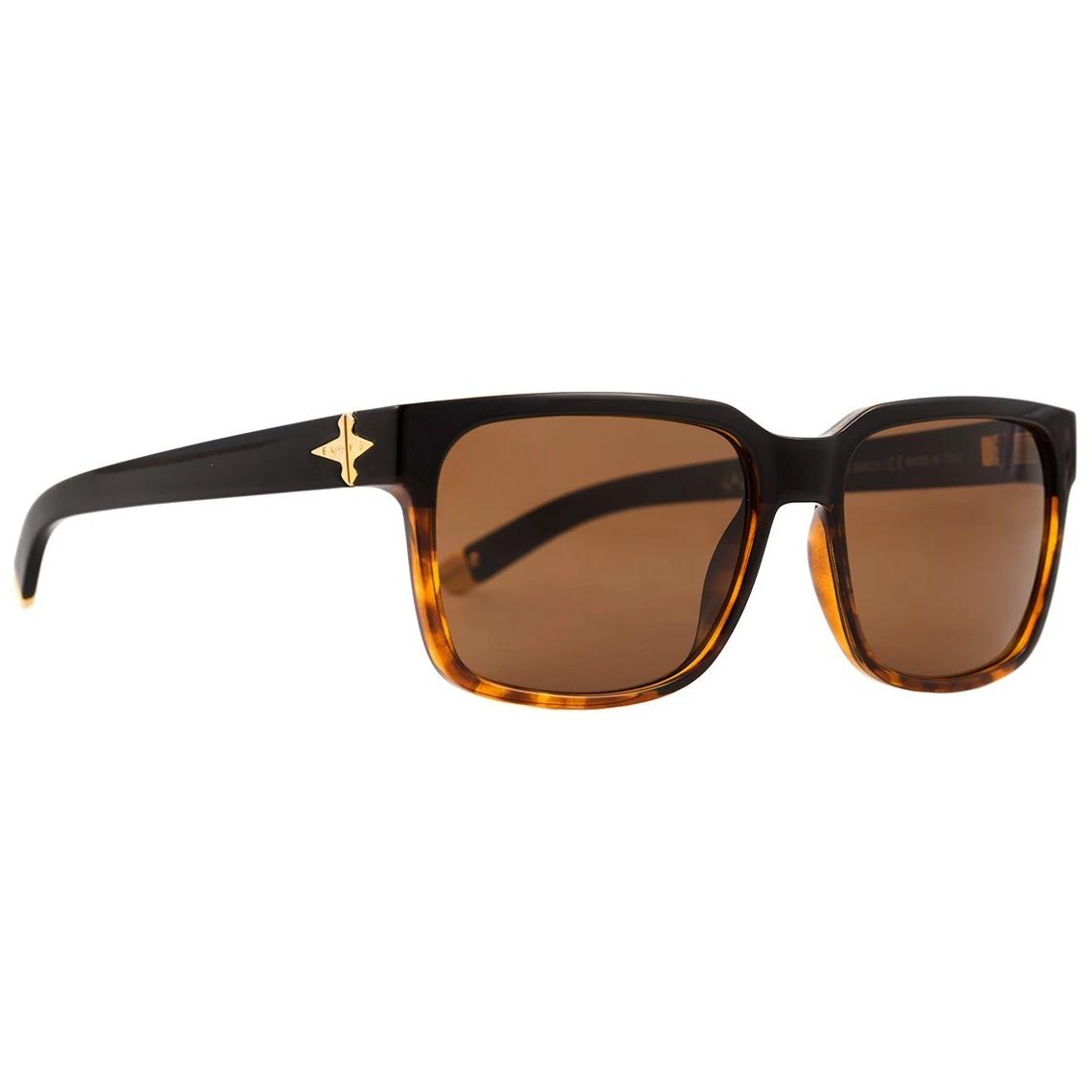 Óculos de Sol Evoke Capo IV