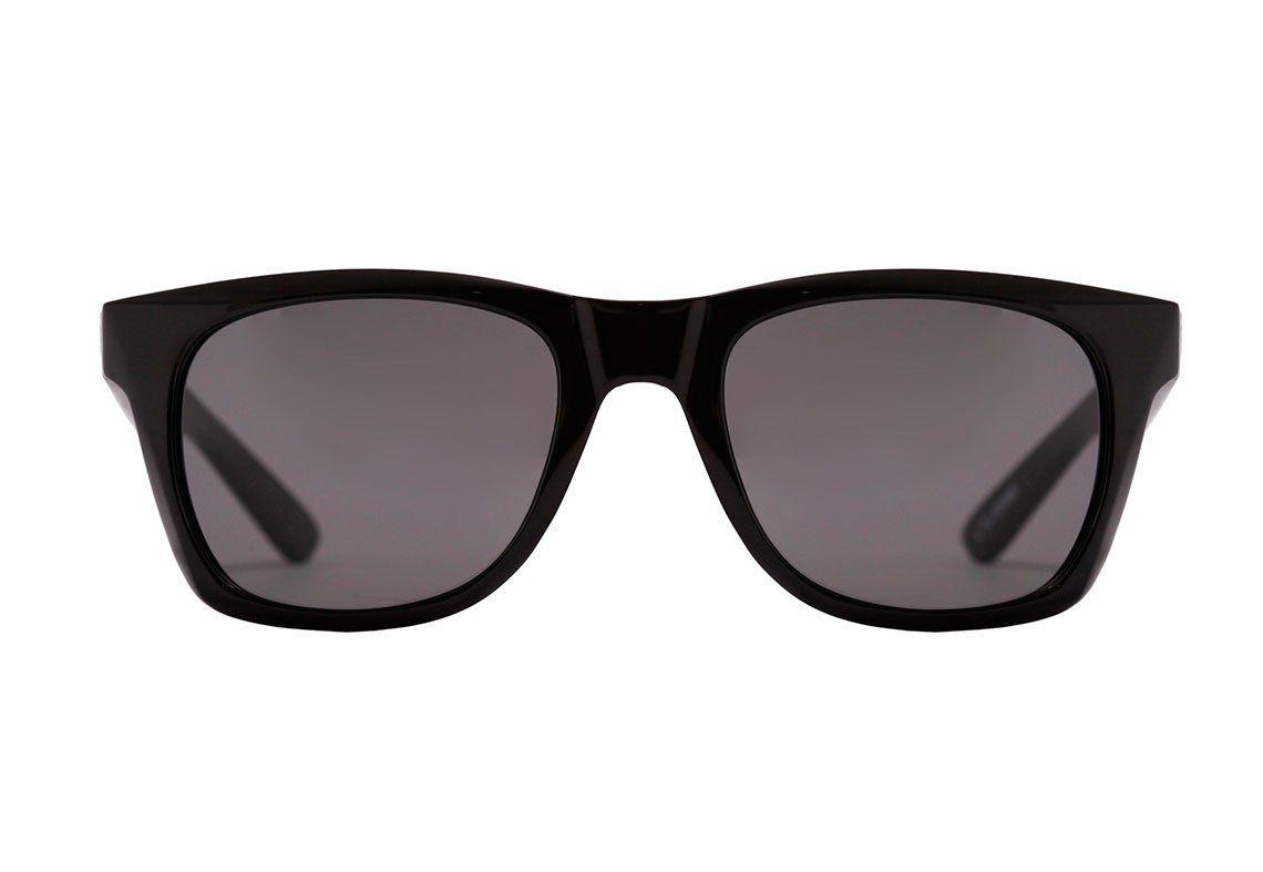 Óculos de Sol Evoke Diamond