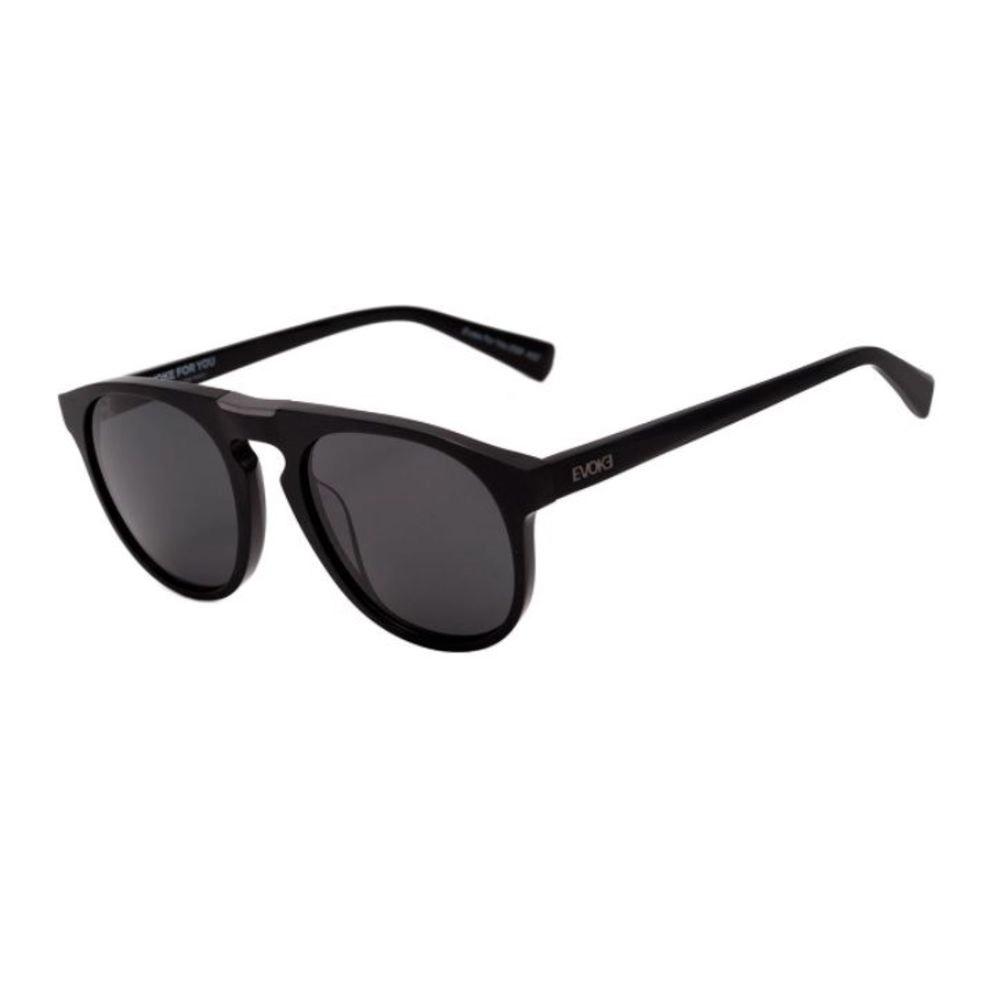 Óculos de Sol Evoke For You DS9