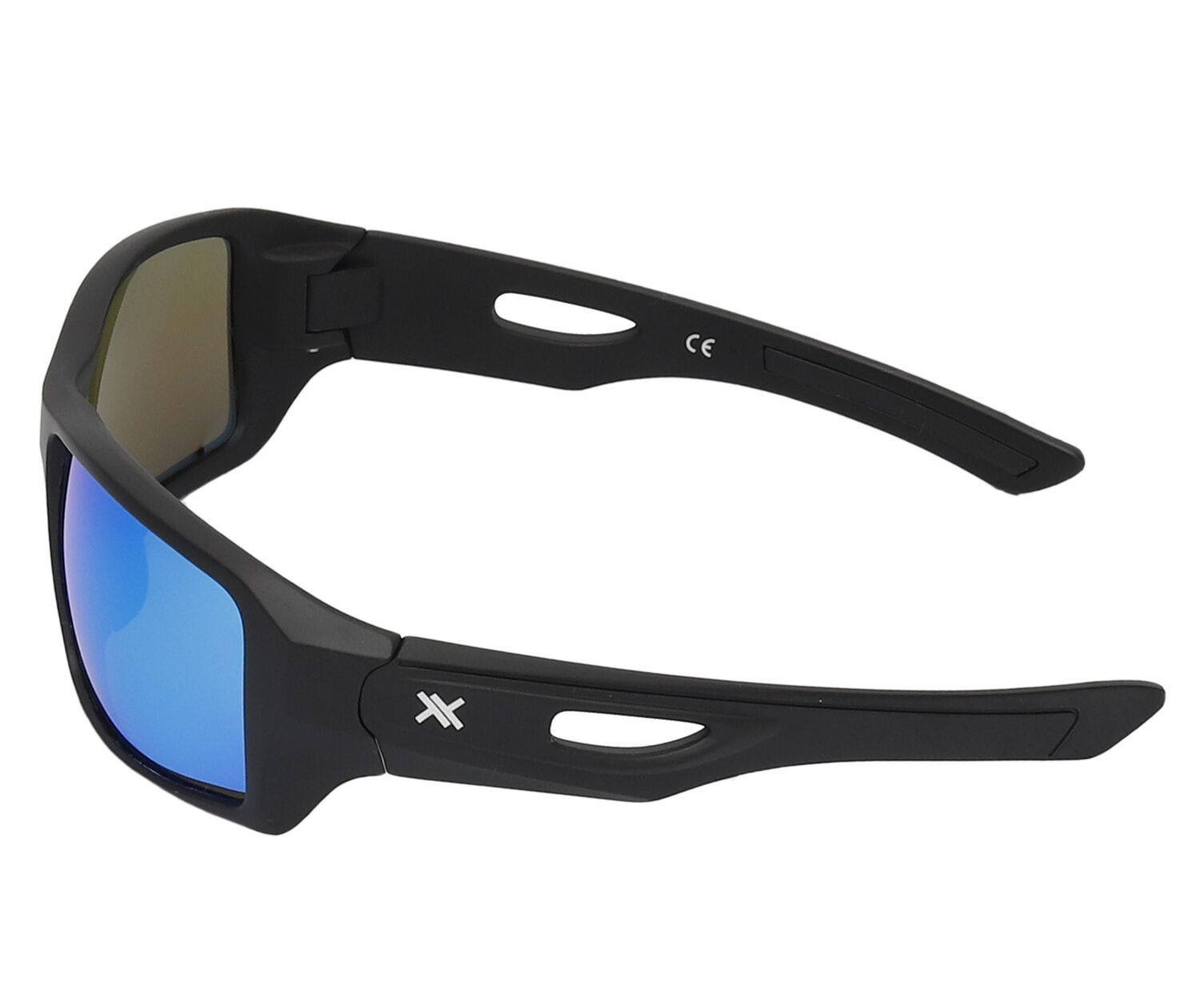 Óculos de Sol Mattos Racing Wide Vision
