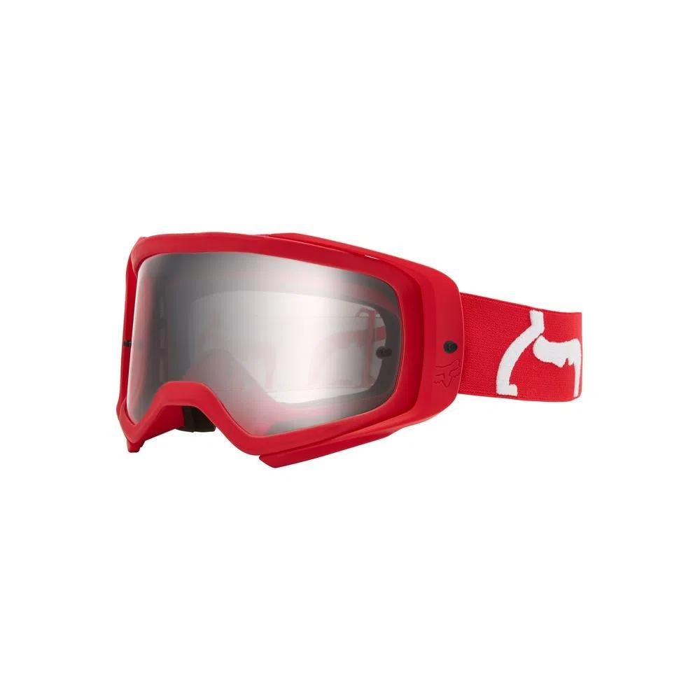 Óculos FOX Airspace Prix