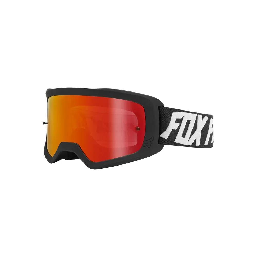 Óculos FOX Main WHNT Spark