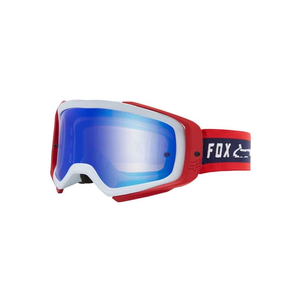 Óculos FOX SIMP Spark do Airspace II