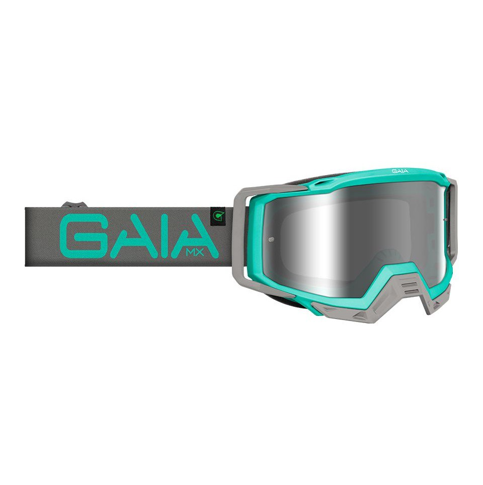 Óculos GAIA MX Pró Acqua