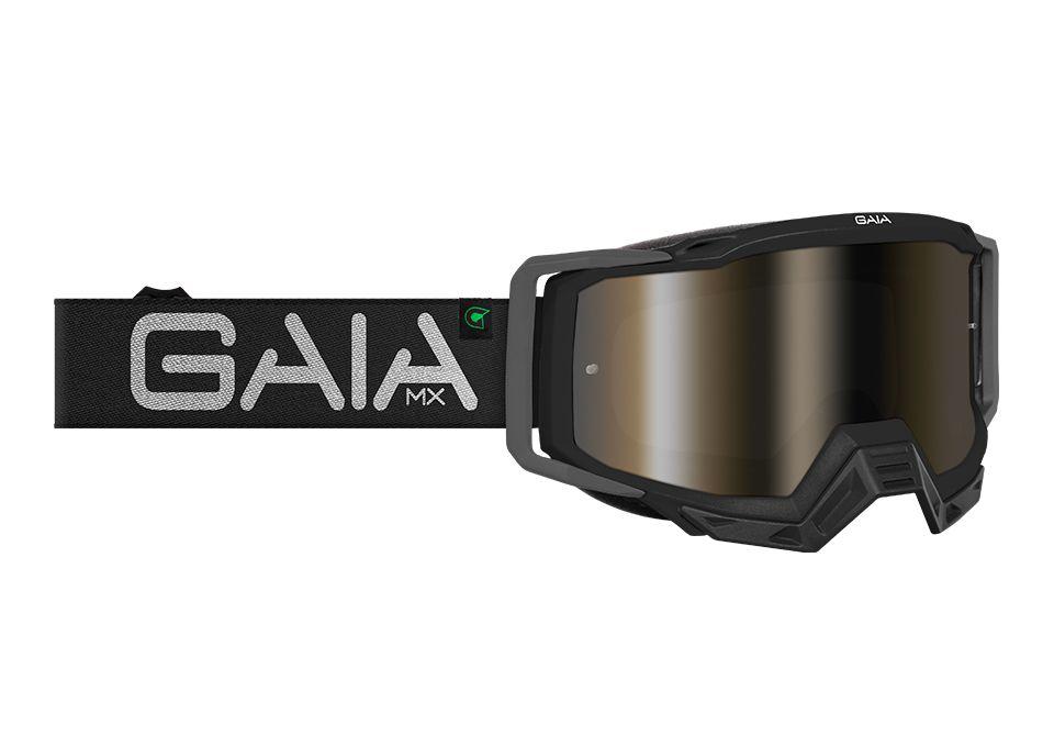 Óculos GAIA MX Pró Carbon