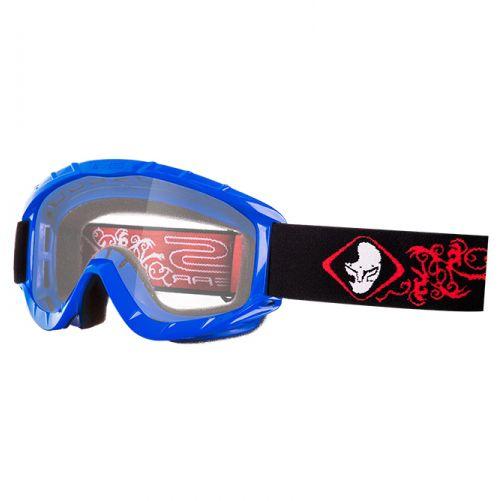 Oculos IMS Limited