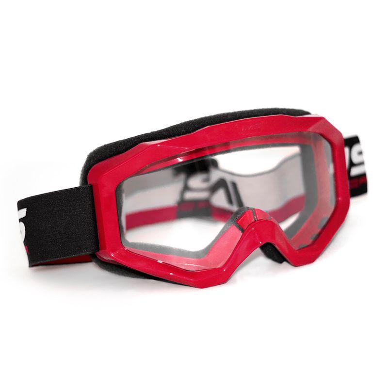 Óculos IMS Start