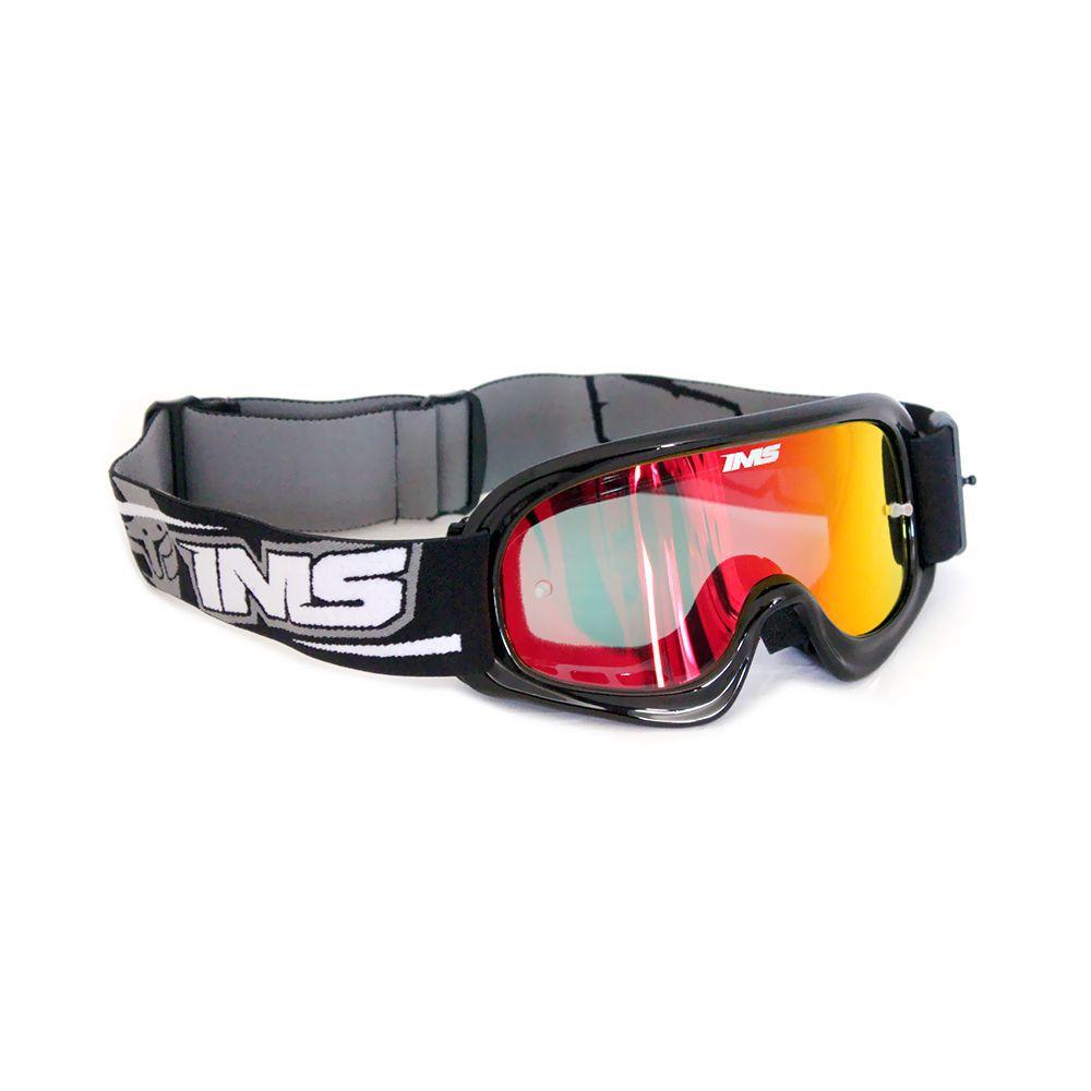 Óculos infantil IMS Vision Espelhado
