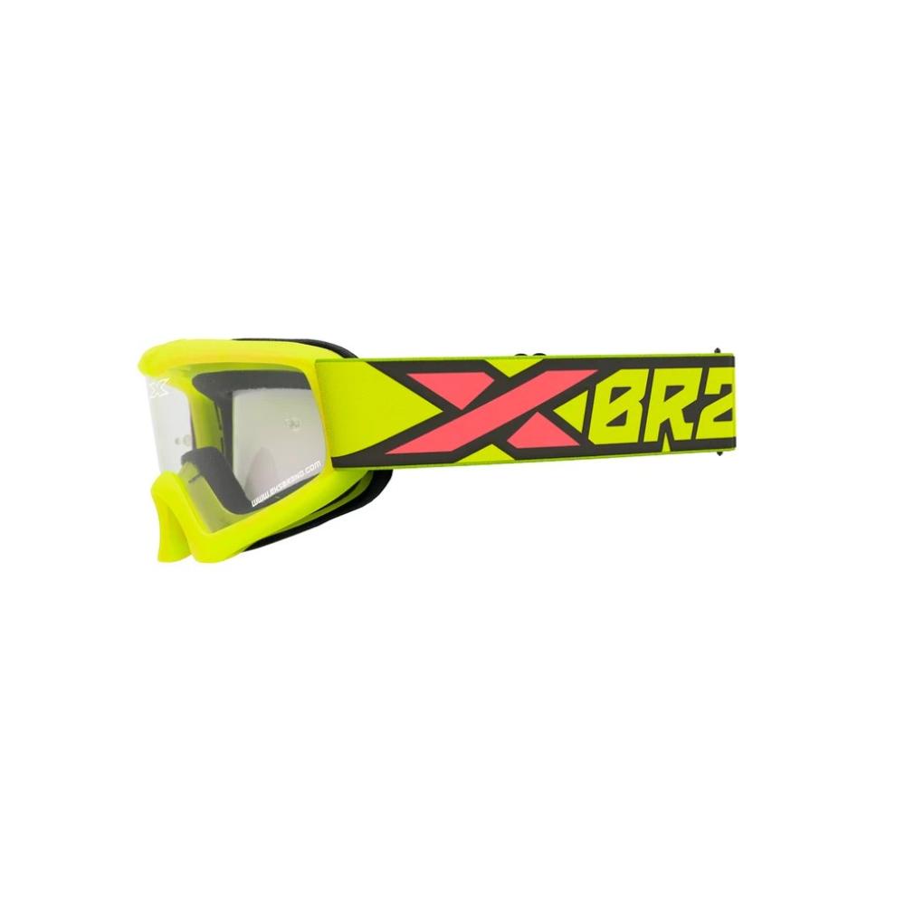 Óculos Infantil X-Brand XGrom Kids