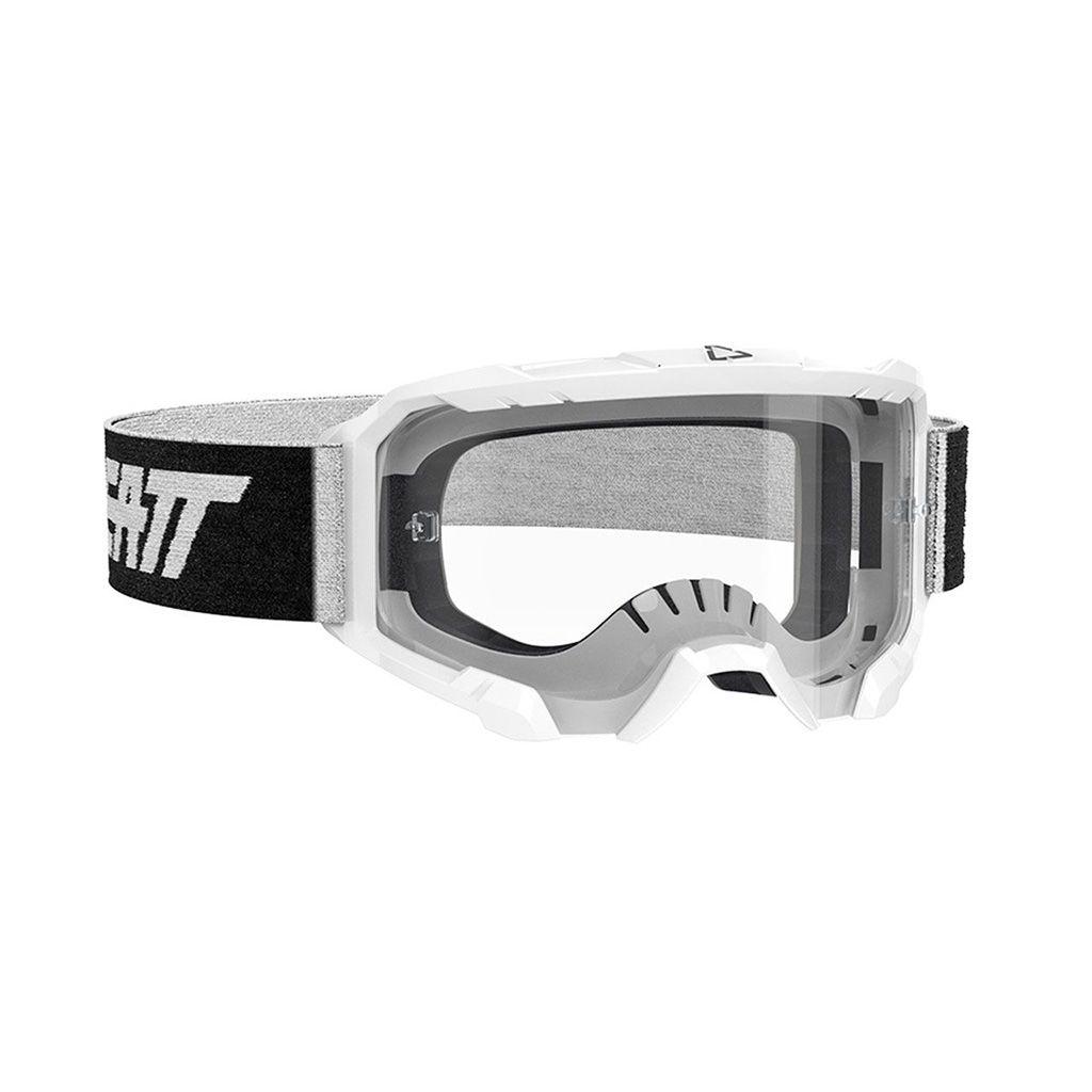 Óculos Leatt Velocity 4.5