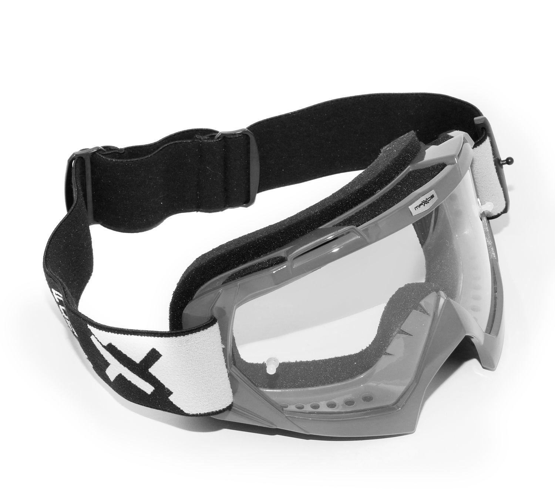 Óculos Mattos Racing Combat