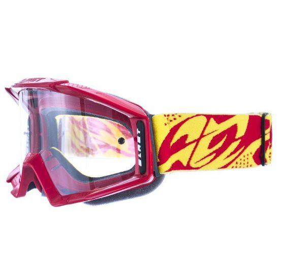 Óculos ProTork Blast