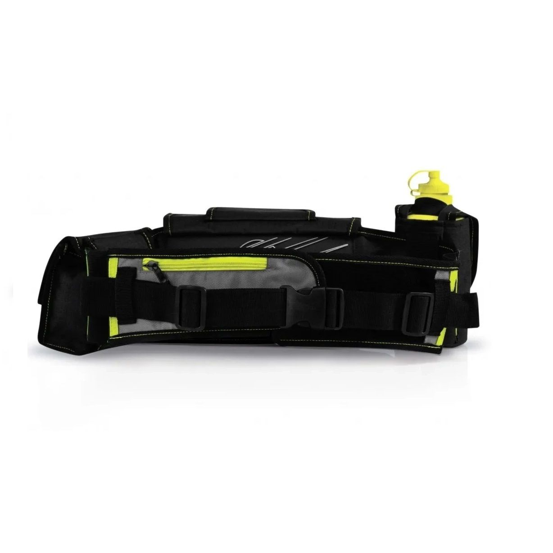 Pochete Bag de Ferramenta Acerbis Profile 3L