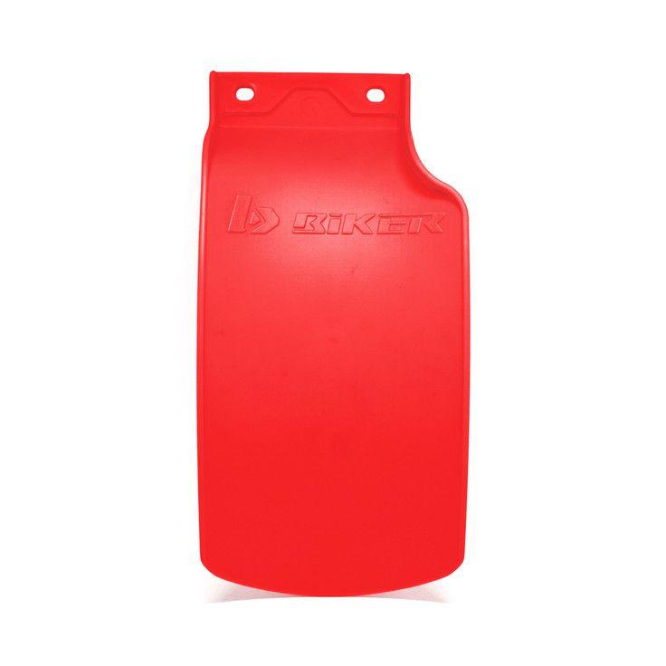 Protetor de Amortecedor Traseiro (Para-Barro) CRF230/CRF250F Biker