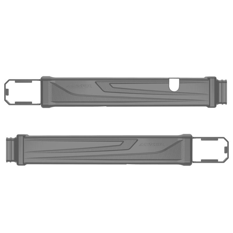 Protetor de Balança Anker CRF 250F