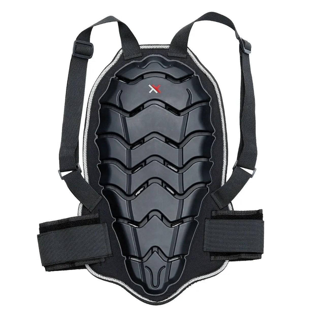 Protetor de Coluna Mattos Racing Spine