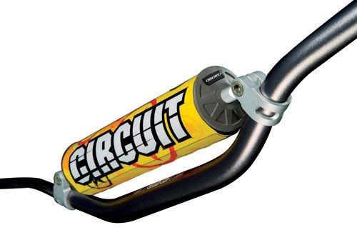Protetor de Guidão Circuit I.9 Cross Bar