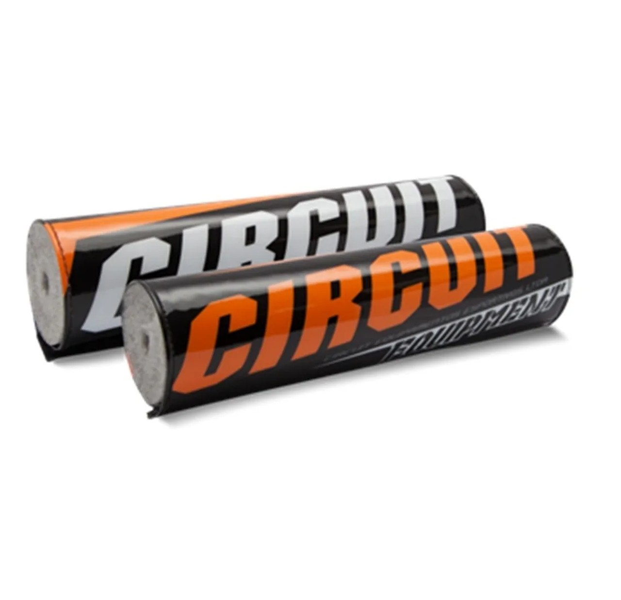 Protetor de Guidão Circuit MX III