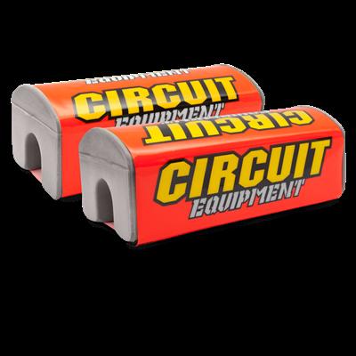 Protetor de Guidão Fat Bar Circuit I.11