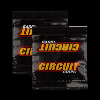 Protetor de Manopla Circuit