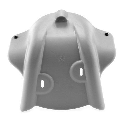 Protetor de Motor Anker para CRF 230