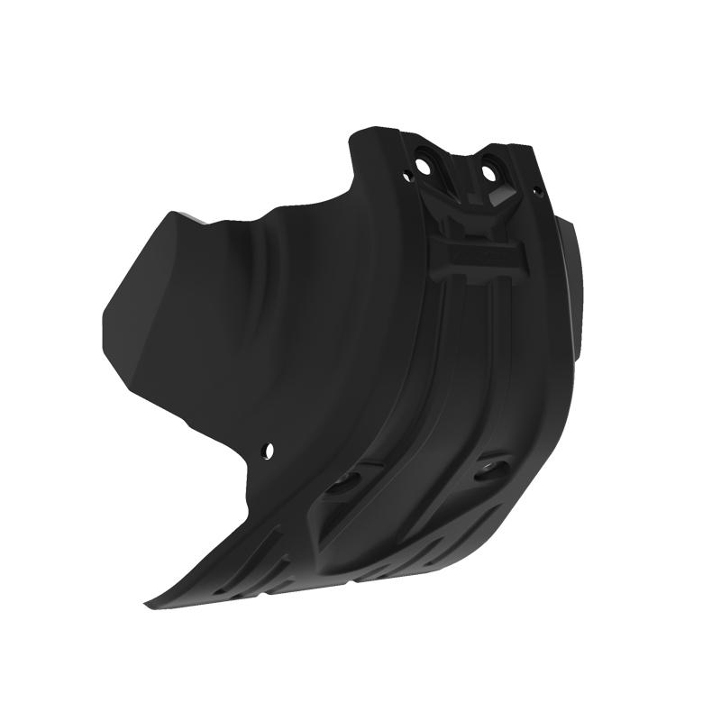 Protetor de Motor Anker para Tornado