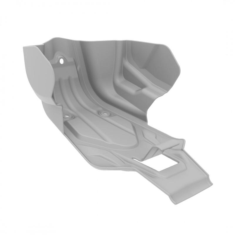Protetor de Motor Anker Shield CRF 230