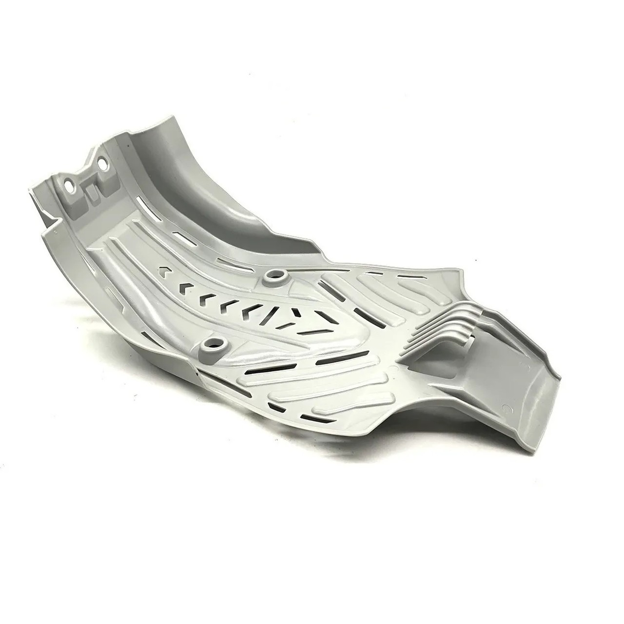 Protetor de Motor e Link Traseiro AMX Honda CRF 250F