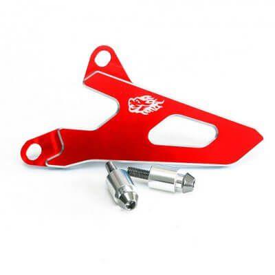 Protetor de Pinhão Red Dragon CRF 230