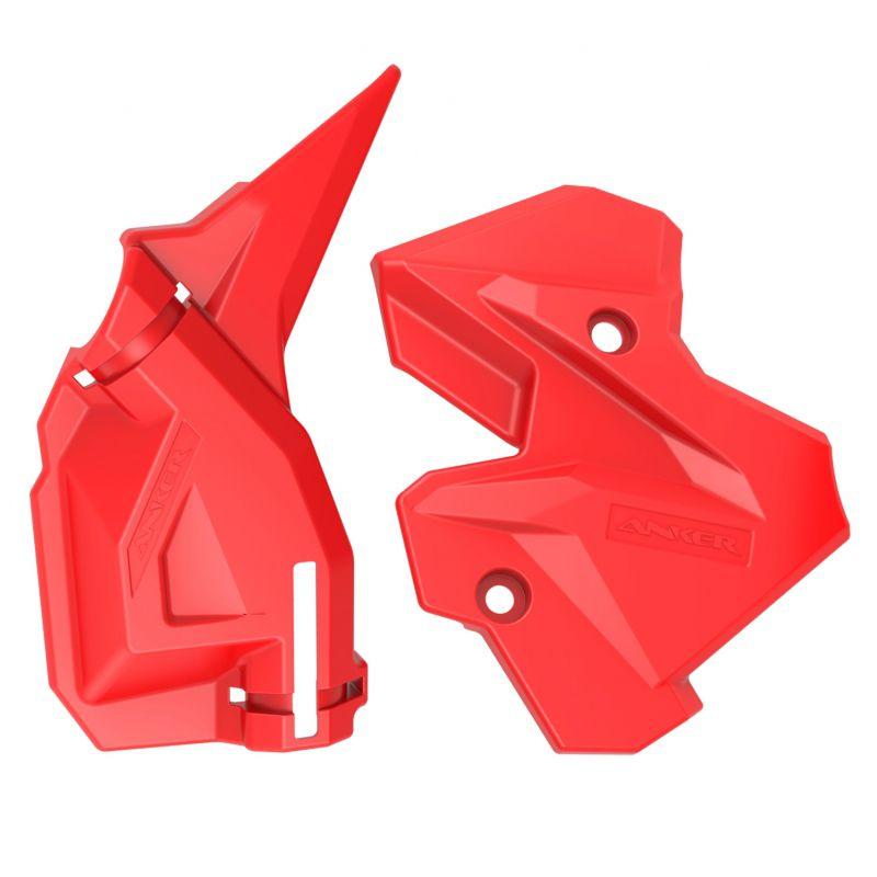 Protetor de Quadro Anker para CRF 250F