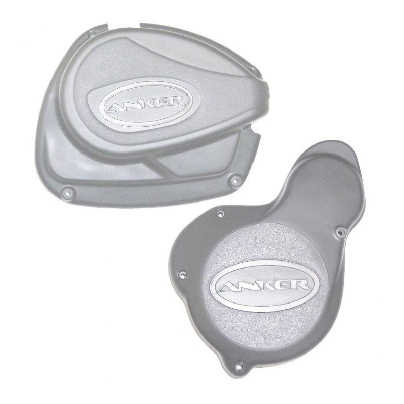 Protetor Tampas do Motor Anker para CRF 230