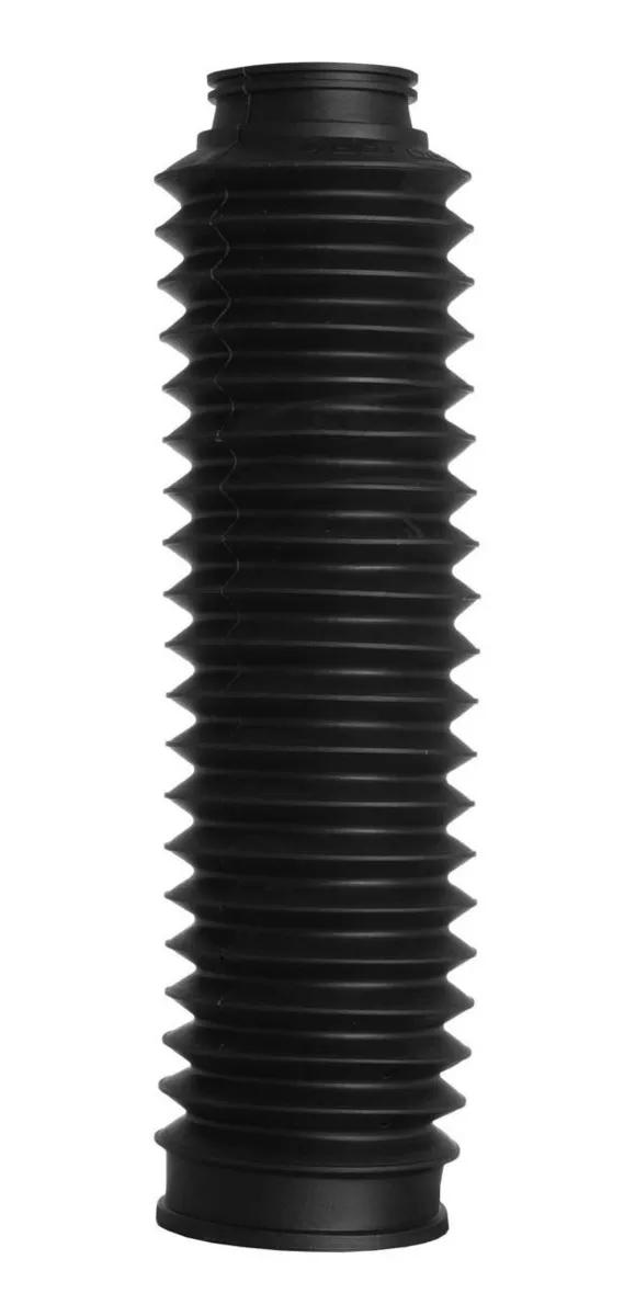 Sanfona de Bengala Pro Tork 20 Dentes DT 180 XLR 125 XTZ 125 NXR Bros 125/150