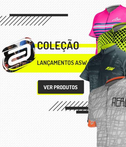 14c002abf Roupas Para Ciclista - A maior loja de vestuário de ciclismo do Brasil.