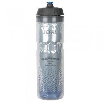 GARRAFA TERMICA ZEFAL ARCTICA FREE BPA 750ML AZUL - ISP