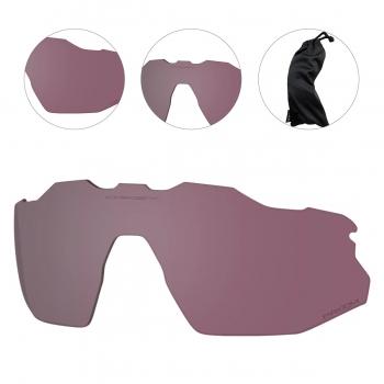 Lente Extra Para Oculos Oakley Radar Ev Advancer Prizm Road Black Preta