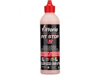 SELANTE VITTORIA PIT STOP TNT EVO 200ML (1A15PN0120222BT)