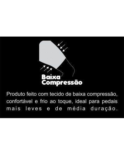 BERMUDA FREEFORCE FEMININA NEO CLASSIC