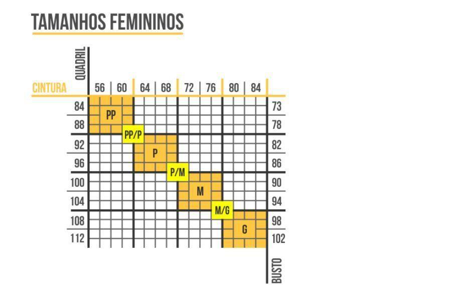 CAMISA FLETS FEMININA CICLISMO X3X AZUL MARINHO