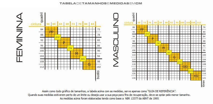 CAMISA FLETS MASCULINA CICLISMO X3X AMARELA