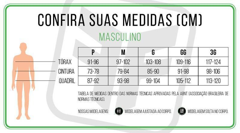 CAMISA FREEFORCE RUSH PRETA E AMARELA !