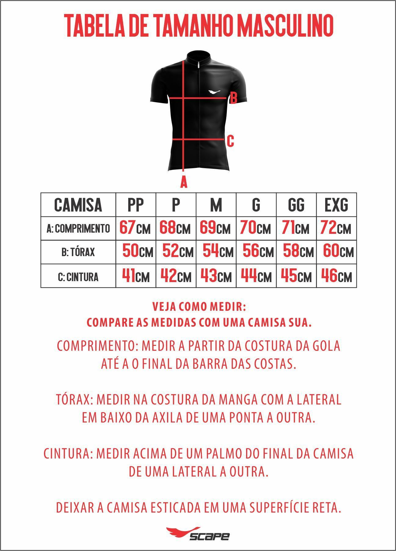 CAMISA RED BULL CICLISMO CAMUFLADA AZUL E CINZA