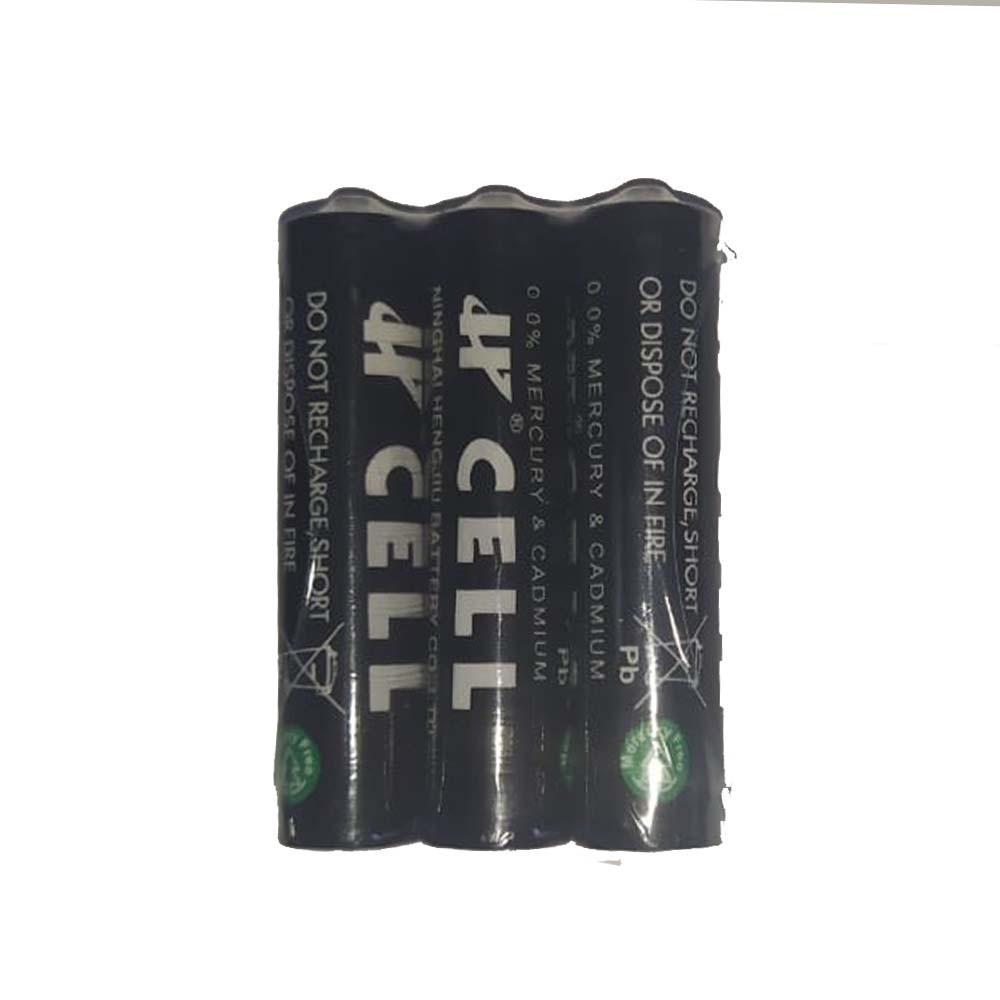 FAROL DIANTEIRO EPIC LINE EPL-2225 SUPERNOVA 5 LEDS 3 PILHAS ATE 120 HR