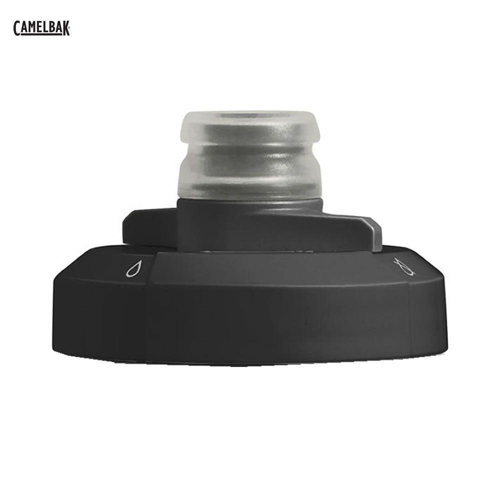 GARRAFA TERMICA CAMELBAK PODIUM CHILL BRANCA 2019 710 ML