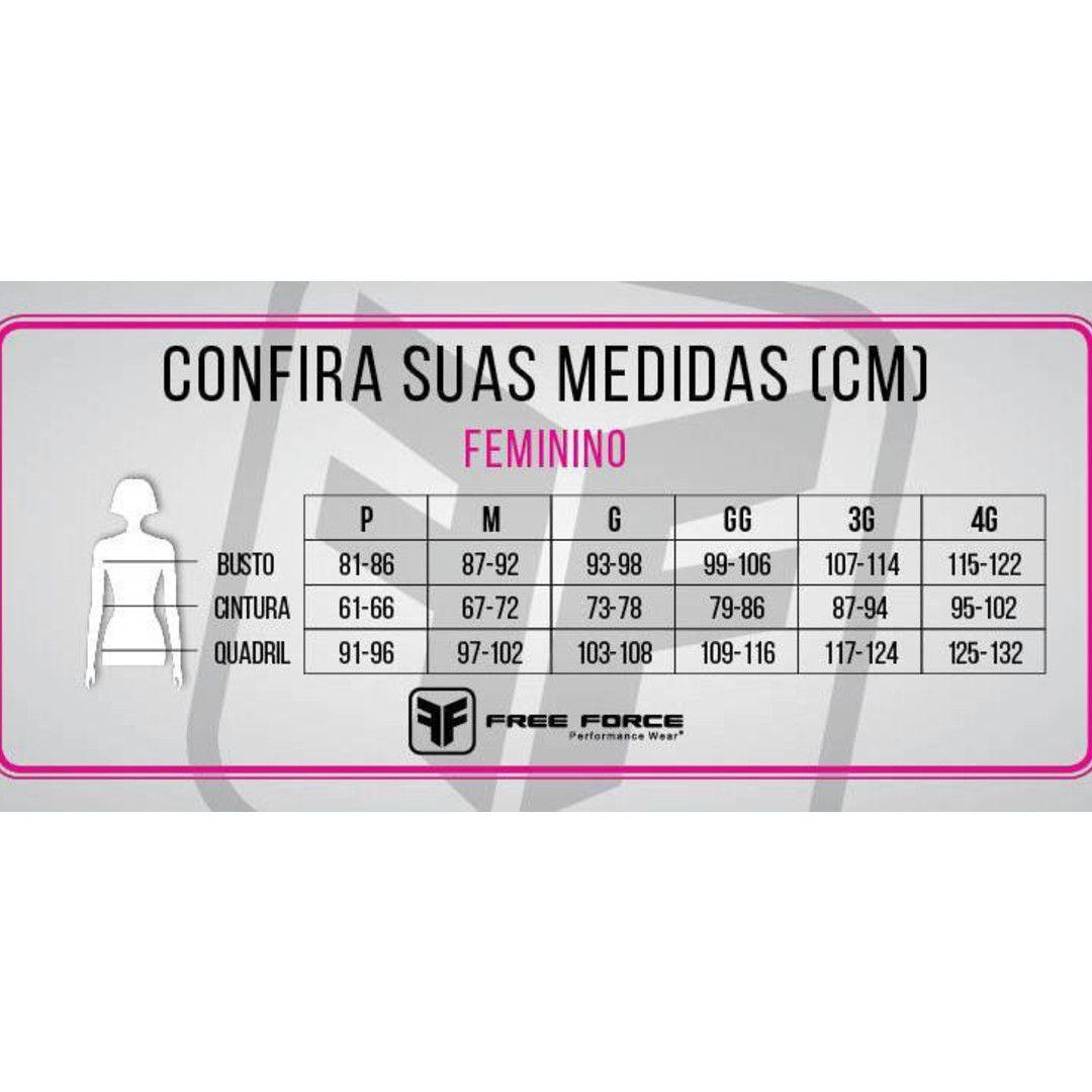 JAQUETA CORTA VENTO FREEFORCE FEMININA SPORT MIX MESCLA CINZA E CORAL