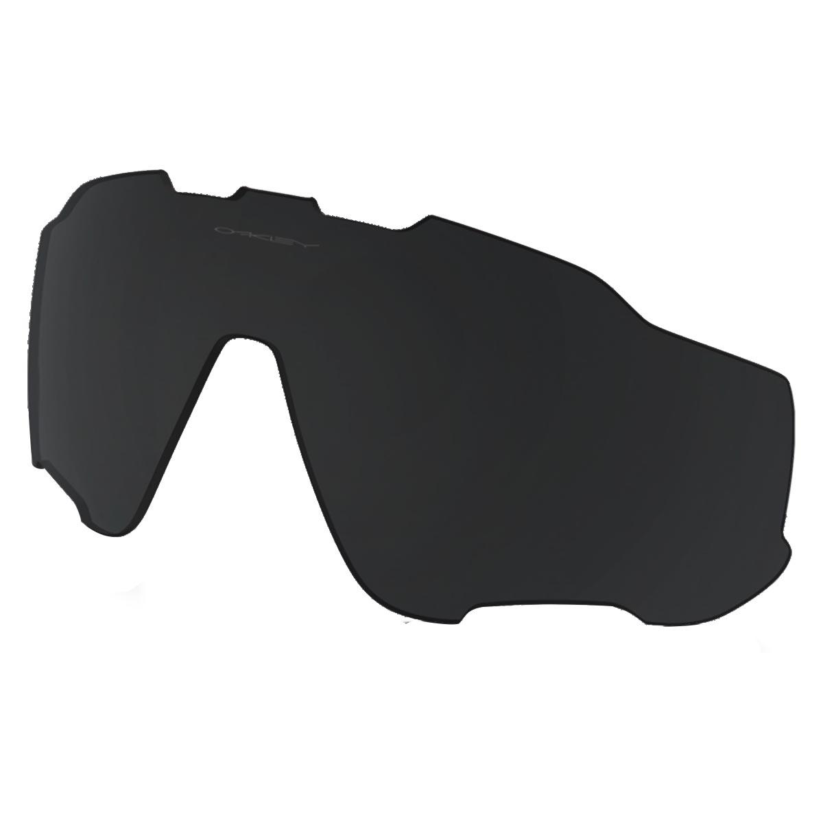 Lente Extra Para Oculos Oakley Jawbreaker Prizm Black Polarizada Preta