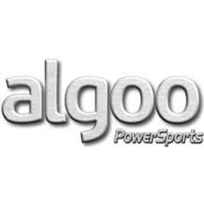 OLEO LUBRIFICANTE ALGOO MULTIUSO PTFE  SPRAY 300ML - ISP