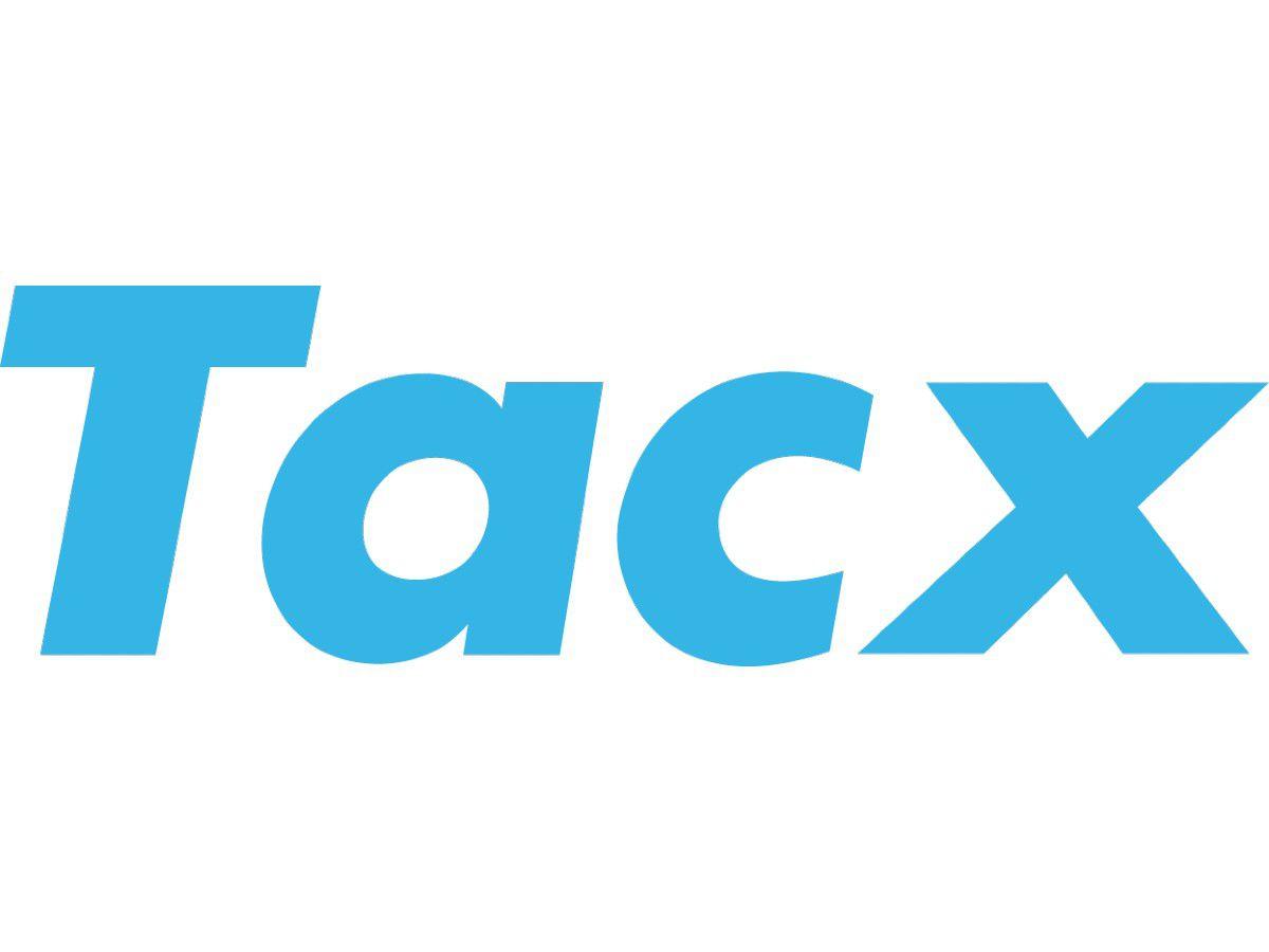 RECEPTOR ANT+ TACX PARA CELULARES E TABLETS  - ISP