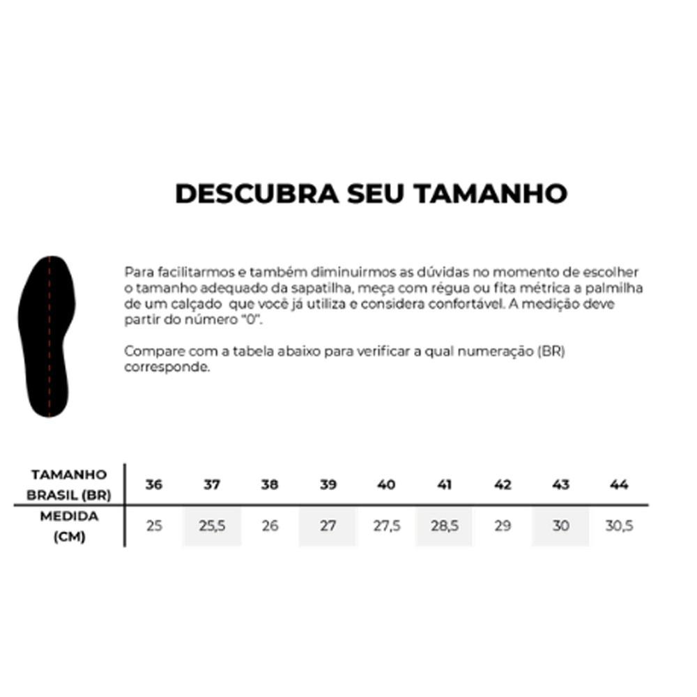 SAPATILHA MTB BRAVE M-329 PRETA COM DETALHES AZUL 3 VELCROS CICLISMO 20