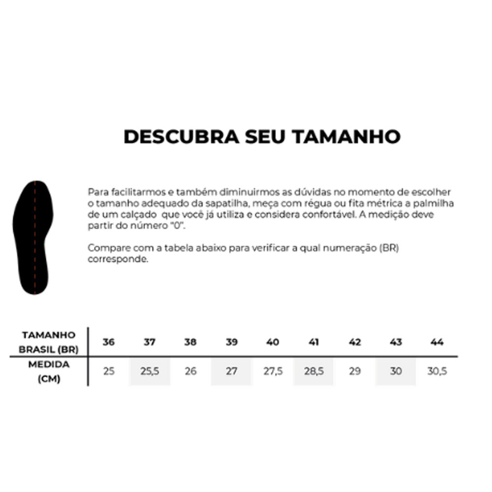 SAPATILHA SPEED BRAVE R1 PRETA E LARANJA 3 VELCROS CICLISMO 20