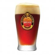 Copo Cerveja Vidro Baden Baden Red Ale 425ml